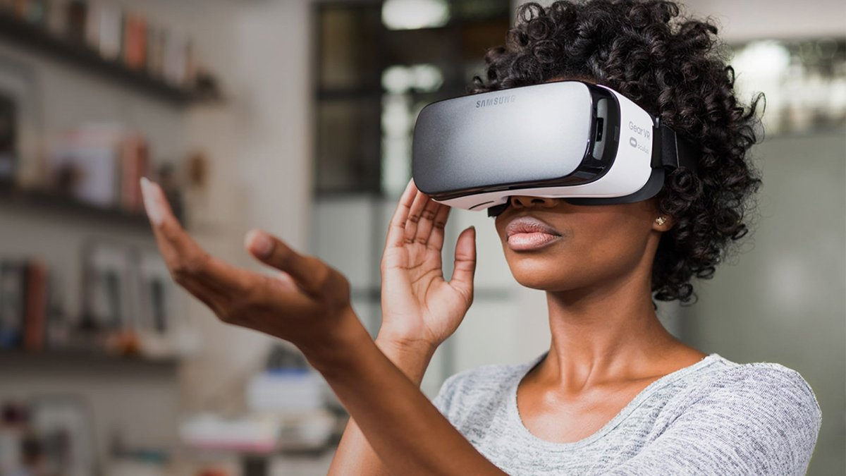 7 Things You Should Know Before Buying A VR Headset
