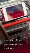 Listen Music Player