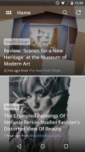 News360: Personalized News - Android