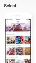 Prisma For iOS