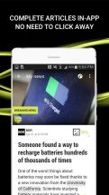 Appy Geek – Tech news - Android