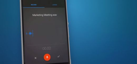 Android Call Recorder Apps