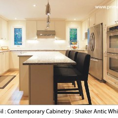 Kitchen.com Long Kitchen Islands Select Type Prime Cabinets Inc