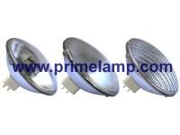 PAR64 Halogen Lamp   PAR64 Tungsten Halogen Bulb   PAR64 ...