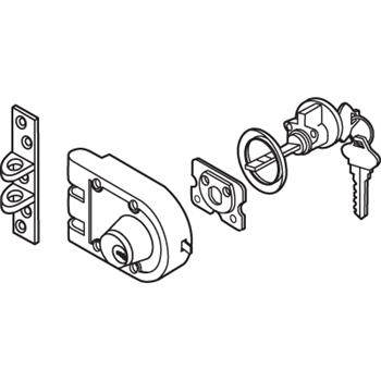 Lock Your Doors Lock Clip Art Wiring Diagram ~ Odicis