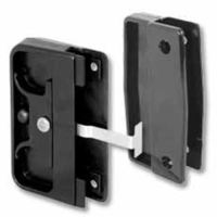 Residential Sliding Screen Door Hardware | Door ...