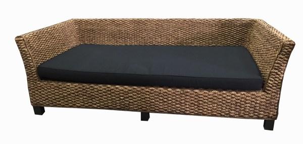 Prime Liquidations Imported Indonesian Furniture