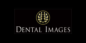 dental images knoxville