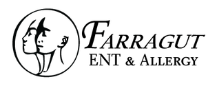farragut ent and allergy