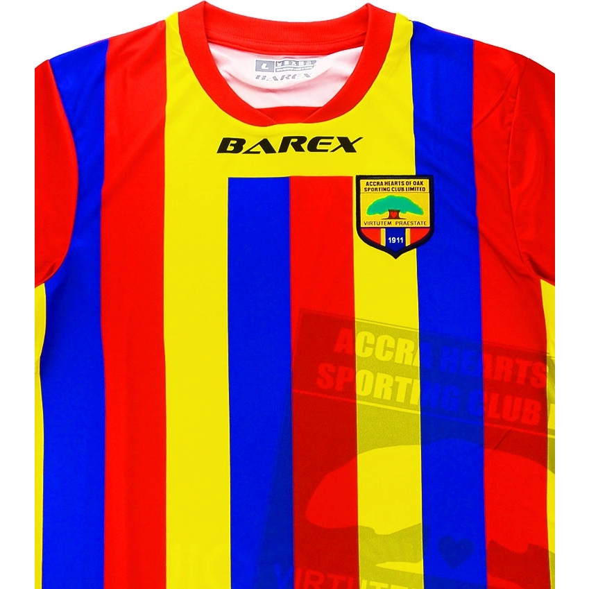 umbro kits for hearts of oak