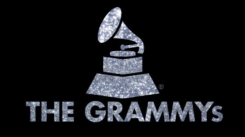 grammy nominations 2019 could be surprising primenews com gh grammy nominations 2019 could be