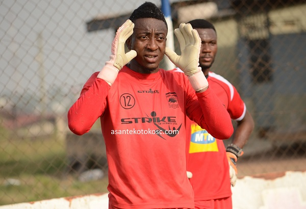 CAFCC: Away games will make the difference in our Group- Felix ...