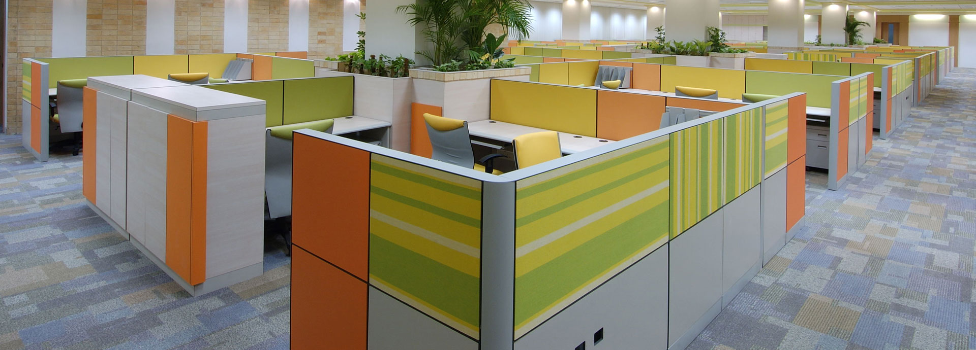 Prime Office Systems  Office Furniture in Chennai