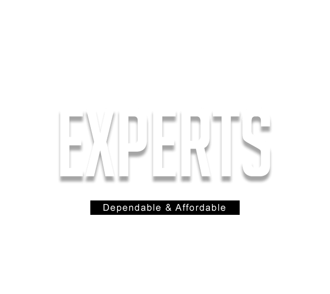 Plumbing and Heating Contractor in Denver, Colorado