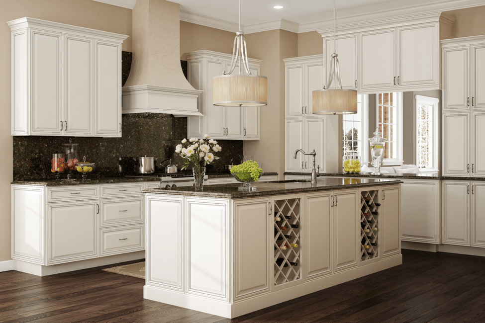 How to Choose the Best Cabinets for Your Kitchen  Primera