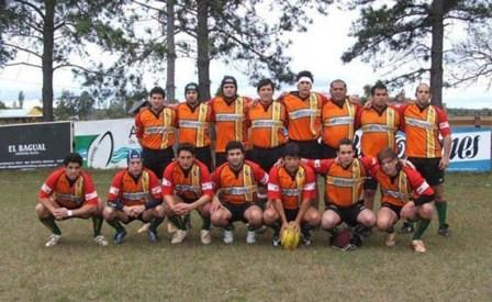 Club Lomas
