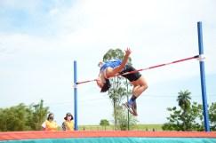 Vuelven las competencias deportivas en Misiones