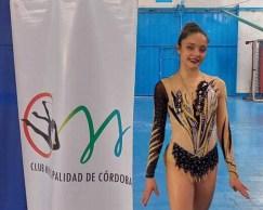 Maira Luft - Córdoba