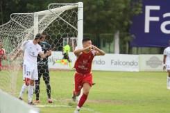 Mauro Gómez llevó al Vega Real a semifinales