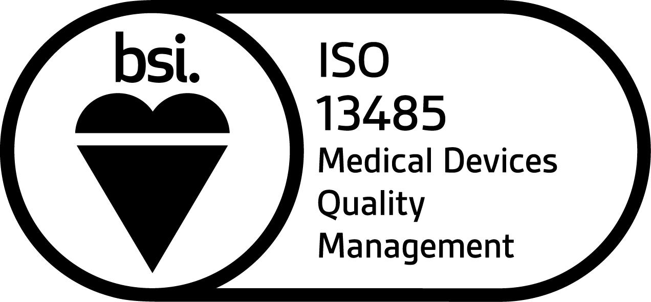 Quality assured : About us : Primerdesign Ltd : About us