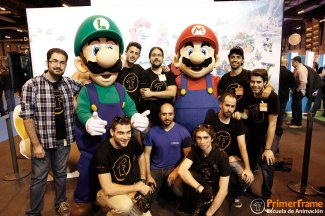 madrid-games-week-09