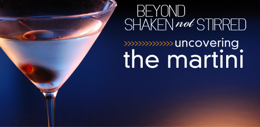 More Live Wallpapers Iphone X Beyond Quot Shaken Not Stirred Quot Uncovering The Martini