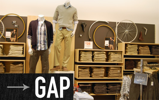 Where to Shop The 10 Best Stores for Finding Affordable