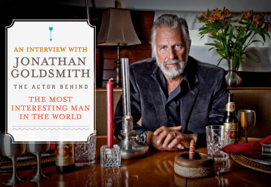an interview with jonathan