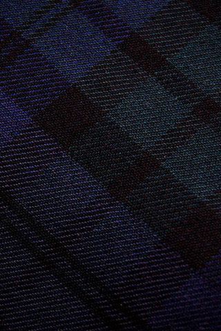 Black Phone Wallpaper Hd 28 More Free Inspirational Iphone Amp Ipad Wallpapers