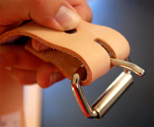 How to Make a 90 Belt for Only 23  PrimerPrimer