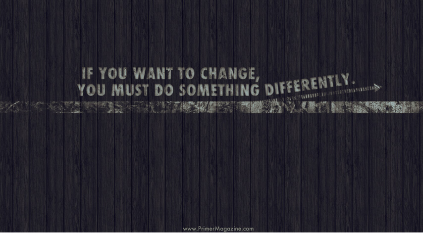 Gym Quotes Wallpaper Hd Motivational Wallpaper Creating Change In Our Lives Primer