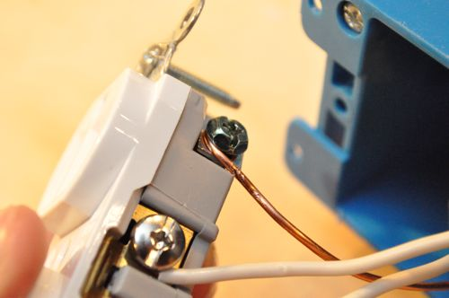 3 prong outlet wiring diagram compressor parts how to install or replace an electrical | primer