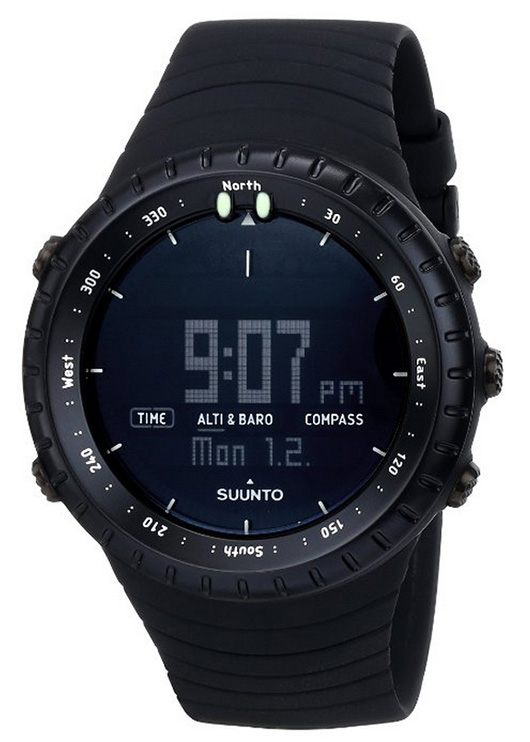 The Top 10 Best Watches Under 300 Dollars