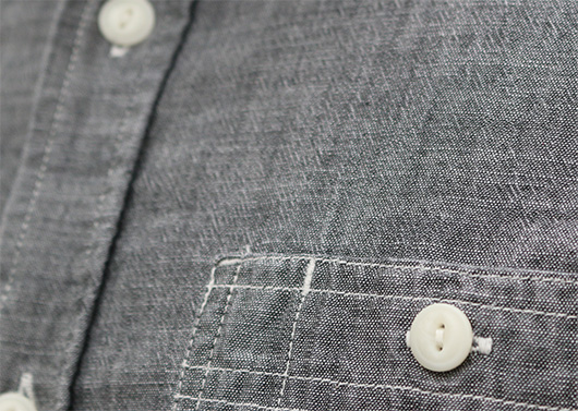 11 Not So Obvious Men's Style Essentials