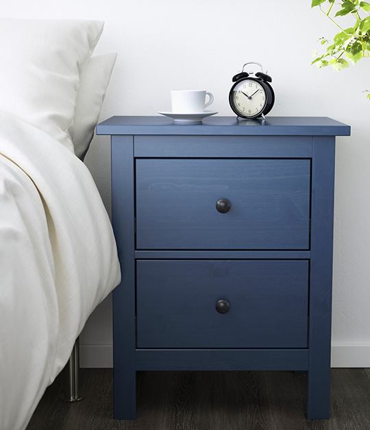 living room shelving unit colour schemes grey and blue 17 affordable items for a man's apartment from recent ...