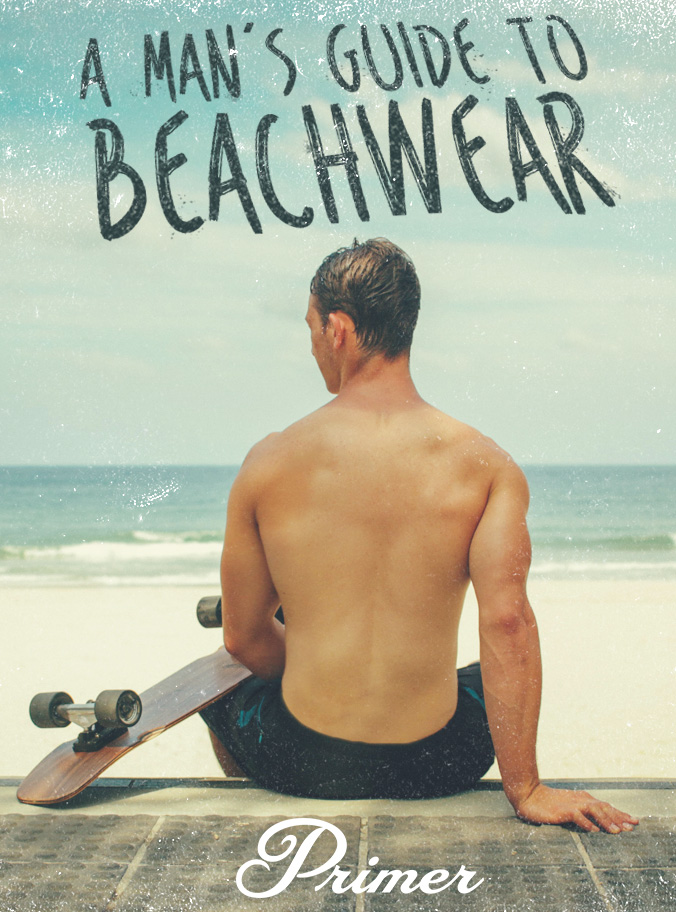 More Iphone X Live Wallpapers Sun Of A Beach A Man S Guide To Beachwear Primer