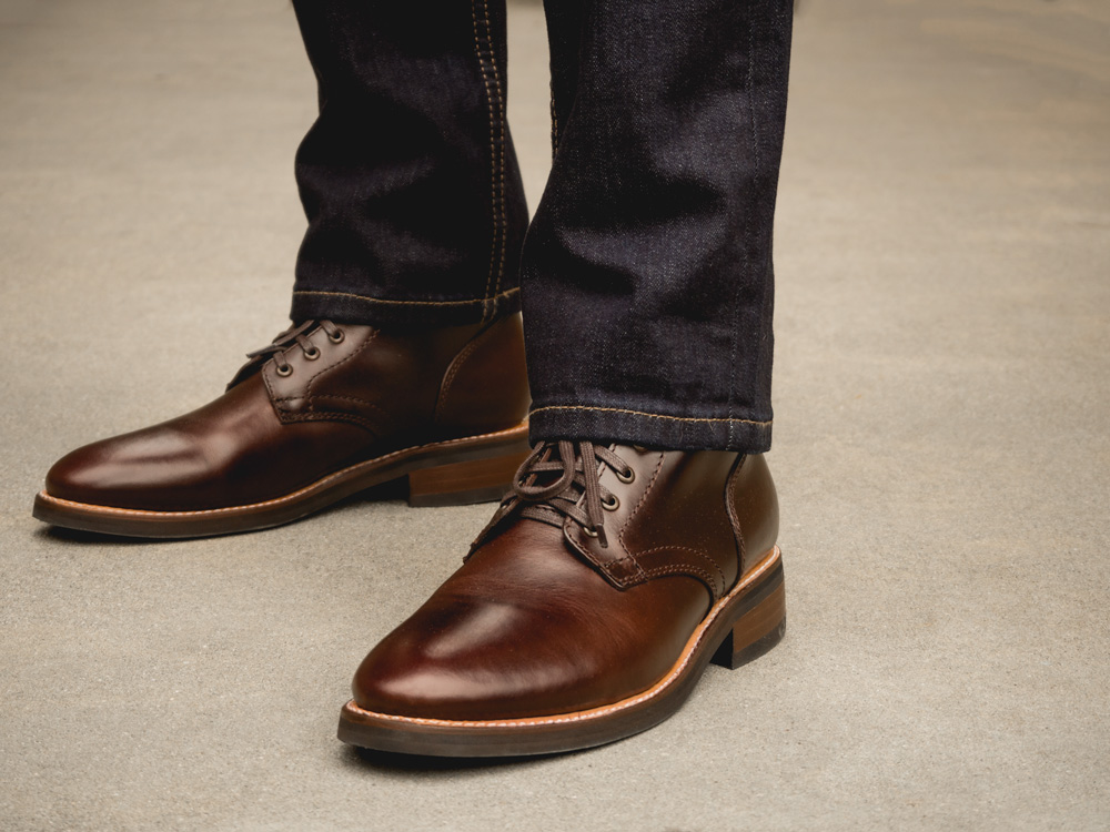 The Amazon Outfit Fall Smart Casual Primer