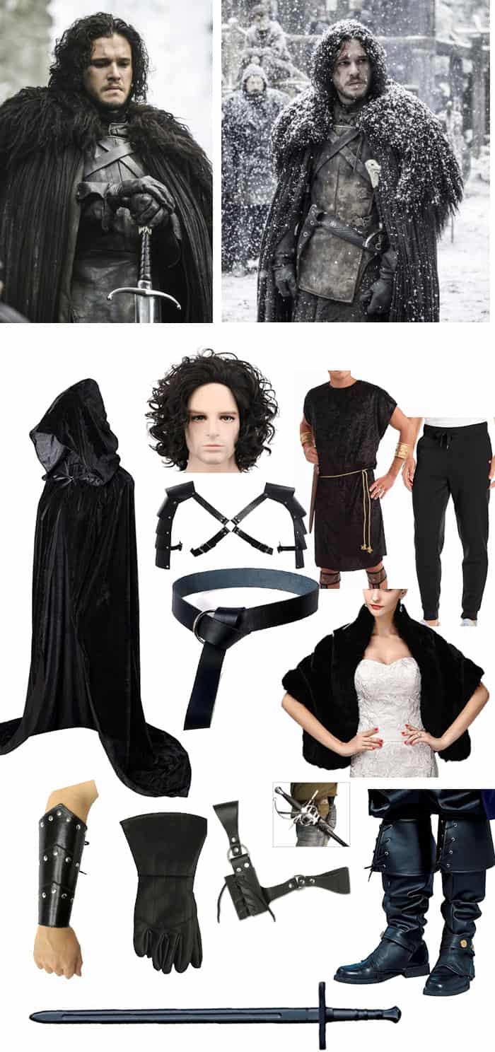Ideas Halloween Costumes Make Home