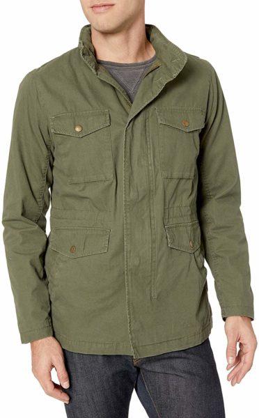 amazon-essentials-utility-jacket-spring-casual-capsule