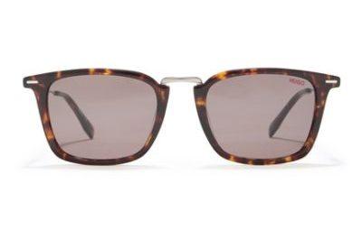 boss-sunglasses-spring-casual-capsule