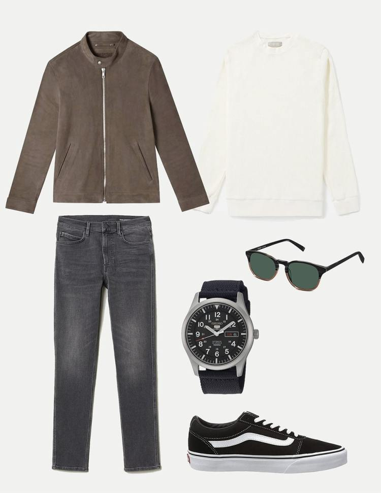 night-out-with-the-guys-spring-casual-capsule