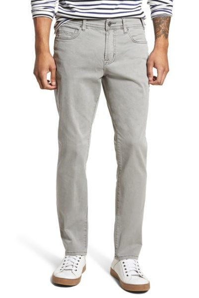 nordstrom-liverpool-straight-pant-spring-casual-capsule