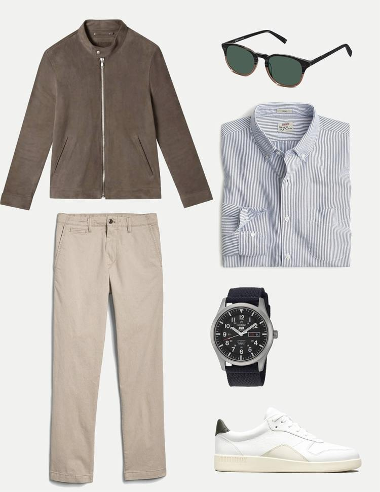 weekday-at-the-office-spring-casual-capsule