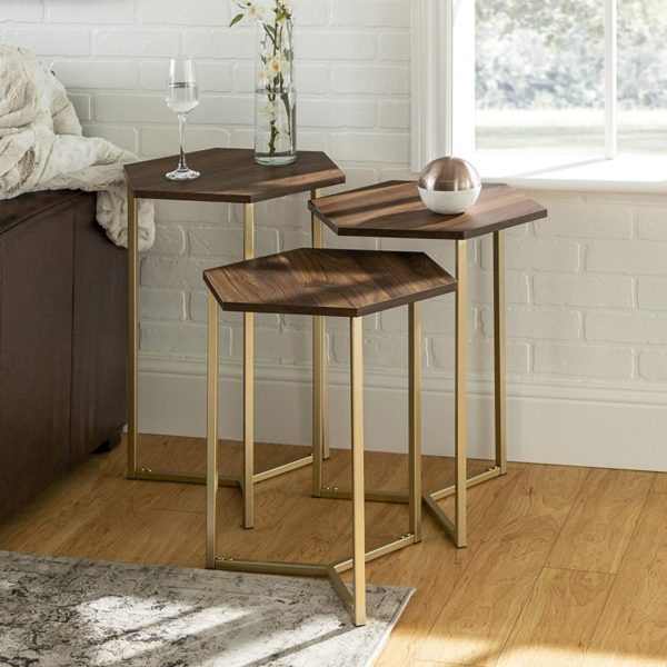 hexagon-side-tables-guys-guide-patterns.jpg