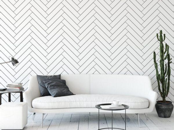 temporary-wallpaper-guys-guide-patters.jpg