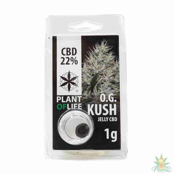 Primero-numero-1-del-cbd-online-hashish-cbd-jelly-plant-of-life