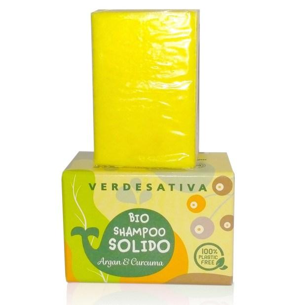 Bio-shampoo-solido-Canapa-e-Carbone-attivo