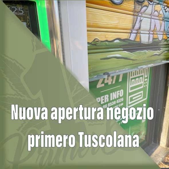 nuova-apertura-negozio-cannabis-light-primero-tuscolana