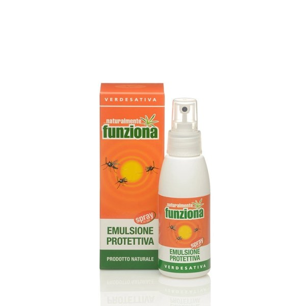 Emulsione-Protettiva-ed-idratante