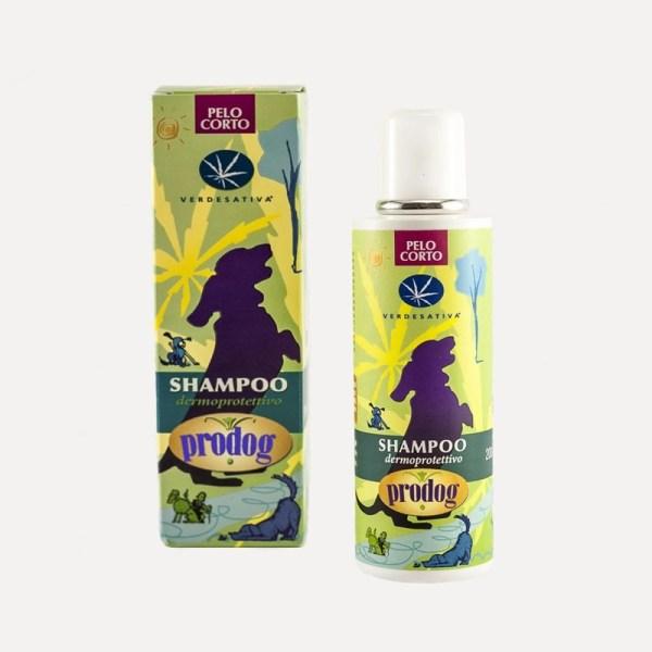 Shampoo-Cani–Pelo-CORTO